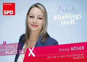 Anna Röser