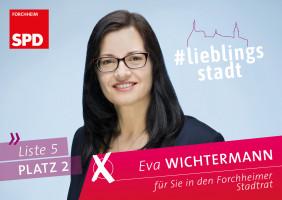 Eva Wichtermann