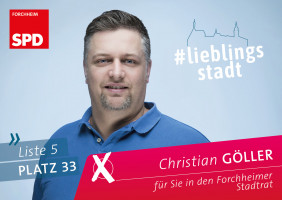 Christian Göller
