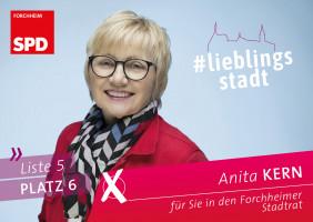 Anita Kern